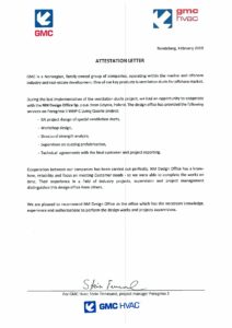 Attestation_letter_09_GMC_Eng